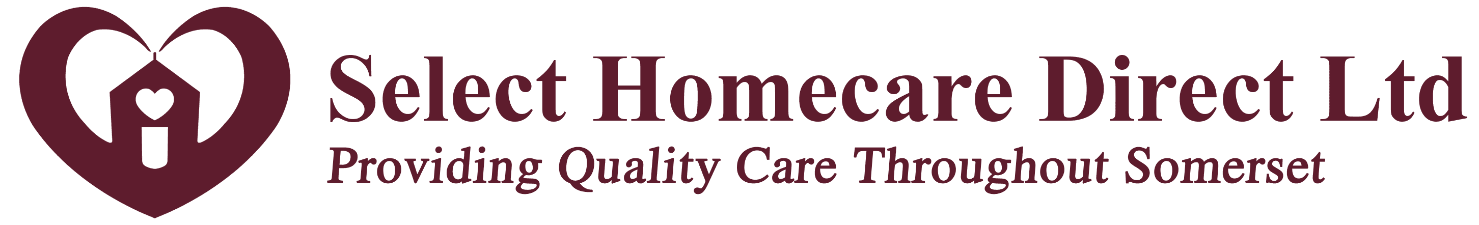 Select Homecare Direct Ltd company logo