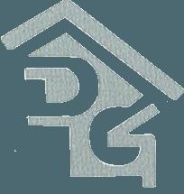 Designer Group Pty Ltd Logo icon