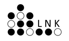 LNK Brickwork logo