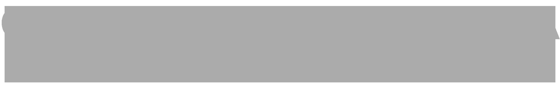 ORTOPEDIA SANITARIA PUNTO SALUTE - Logo