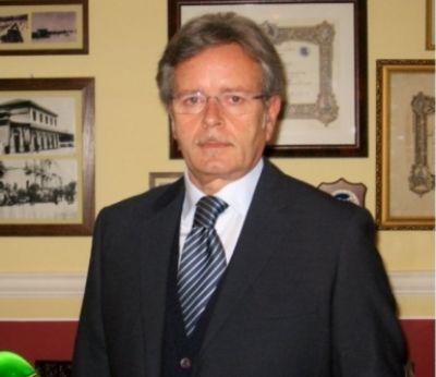 dott. Calandruccio Giuseppe
