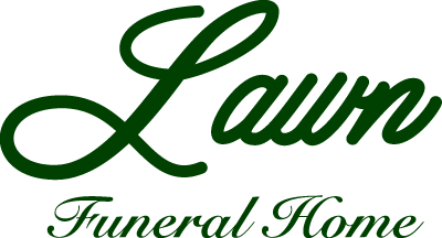 Lawn Funeral Home