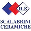 SCALABRINI CERAMICHE - LOGO