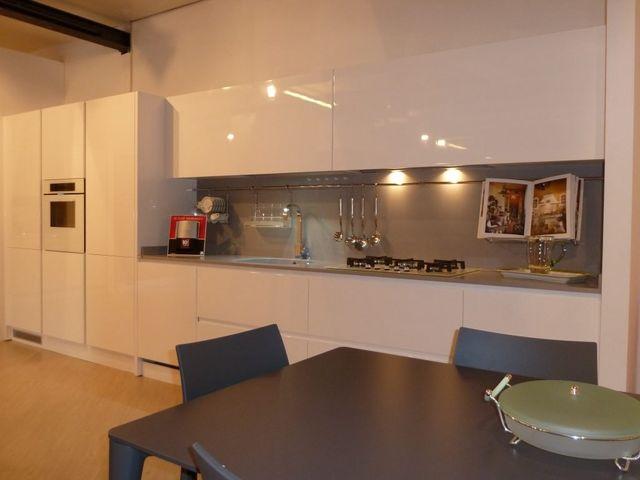 Cucine su misura - Brescia - FPS LEGNO