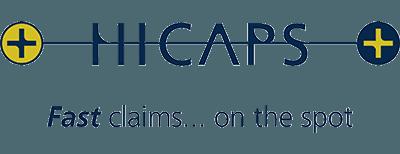 hicaps logo