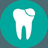 Icona dello Studio dentistico multidisciplinare a Pisa