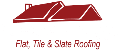Hampshire Roofing logo