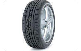 Agricultural tyre fitting - Ridgeway - Ridgeway Tyre Centre - tyre