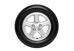Tyre fitting service - Devon - Ridgeway Tyre Centre - mobile tyre fitting