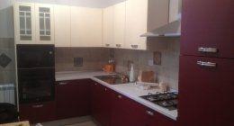 costruzione cucine su misura, mobili artigianali su misura, ebanisteria