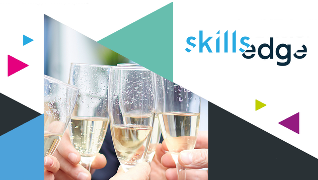 Your New CII Aspire Apprenticeships Approved Provider!