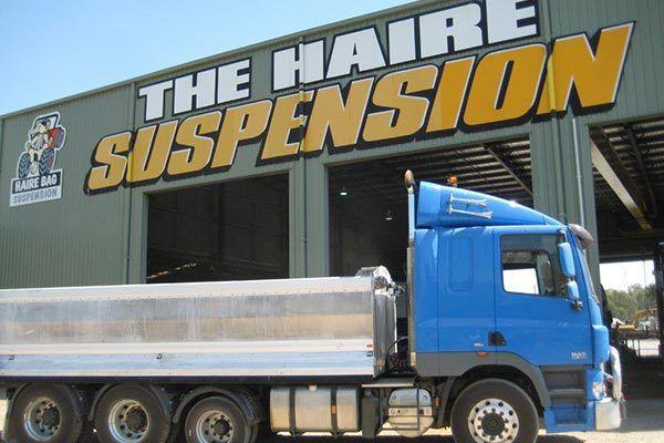 truck repairs bus repairs truck engine rebuilds