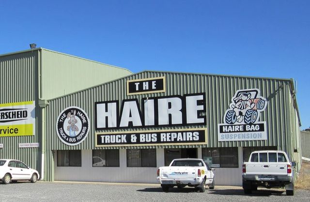 bus repairs truck engine haire truck and bus repairs