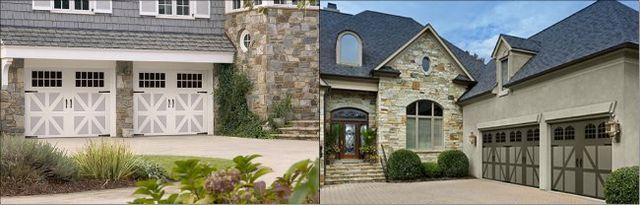 Garage Door Services Discount Door Co Llc Grand Rapids Mi
