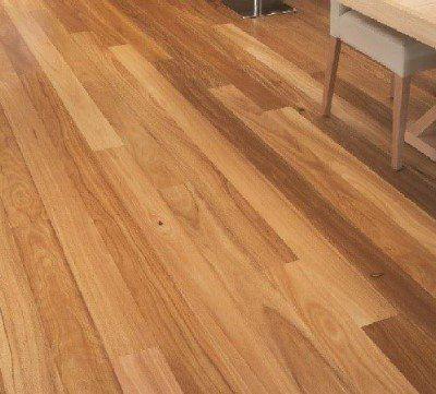Tallowwood Hardwood Flooring In Sydney Barrenjoey Timber