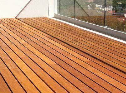 Image result for timber decking