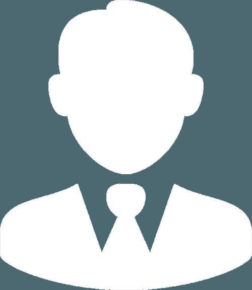 icona della professionalità