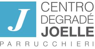 Centro Specializzato Degrade' Joelle a Torino
