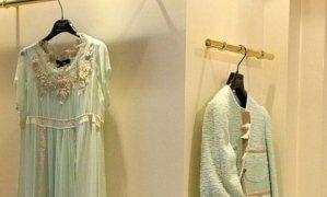abbigliamento in pelle, abbigliamento firmato, abiti eleganti