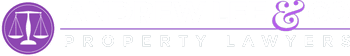 Andrew Lee & Co Property Lawyers Company Logo