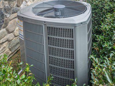 air conditioning repair tampa fl bay harbor services. Black Bedroom Furniture Sets. Home Design Ideas