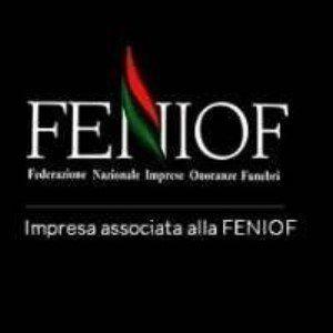 logo Feniof