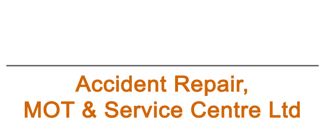 D Bell and Son Company logo