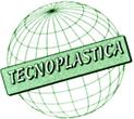 tecnoplastica