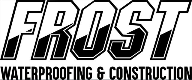 Basement Waterproofing U0026 Foundation Repair Buffalo, NY | Orchard Park