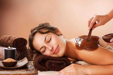 Trattamenti e massaggi a domicilio a Perugia