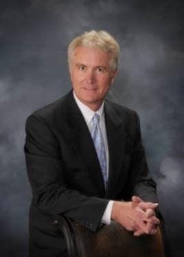 Raymond Bretzmann- Our Attorney