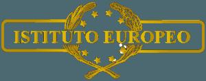 Istituto Europeo Torino - Logo