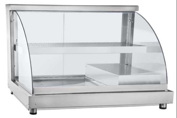 Sistemi di refrigerazione