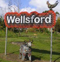 Wellsford