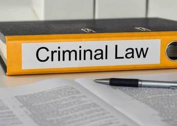 Law Firm | Drexel Hill, PA | Stapleton & Colden