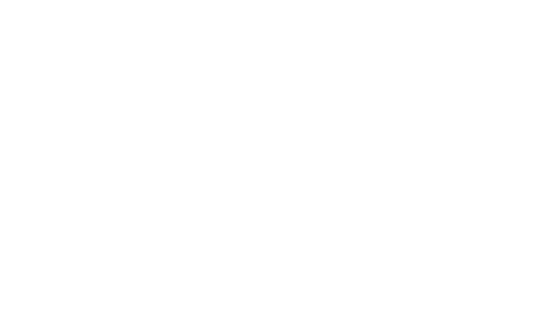 Desire Hair and Beauty logo