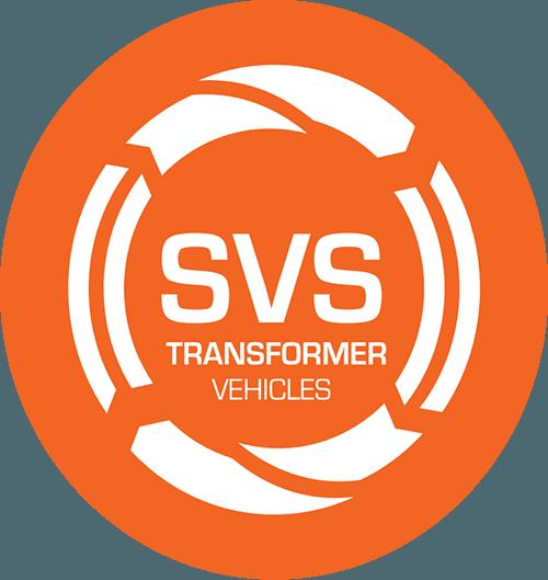SVS veicoli speciali_logo
