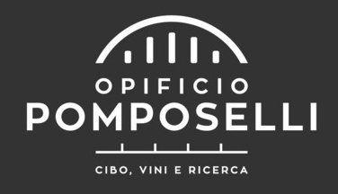 Opificio Pomposelli Logo