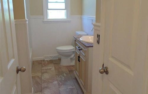 Kitchen Bathroom Remodeling In Albany NY Giarrusso Contracting - Bathroom remodeling albany ny