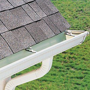 Construction Youngstown Oh J Amp V Roofing Amp Home
