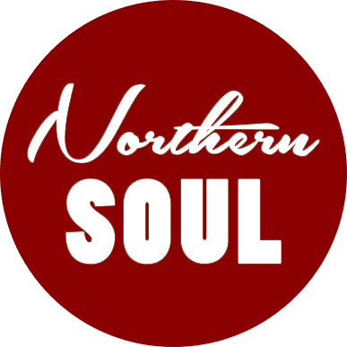 Northern Soul Logo - northern soul cafe