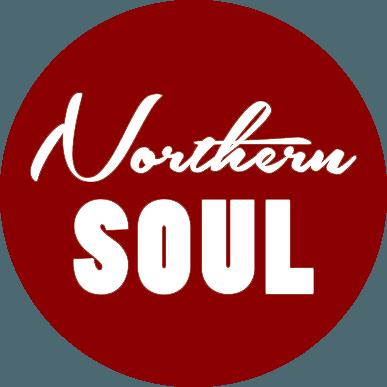 Northern Soul Logo - northern soul cafe