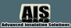 Spray Foam Insulation Erie, PA