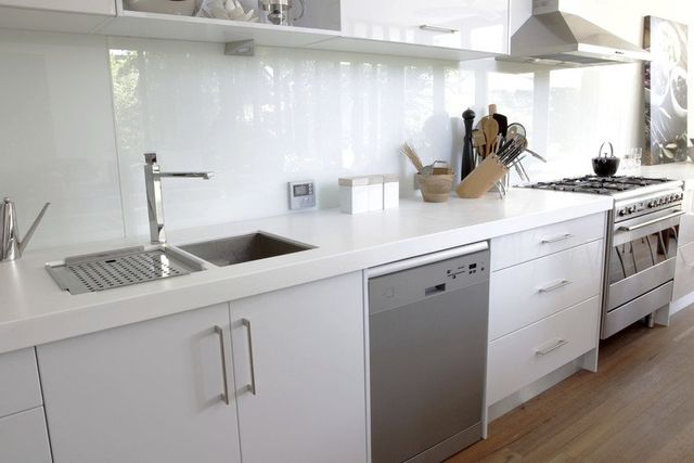 Image result for benefits of  Kitchen Fitter