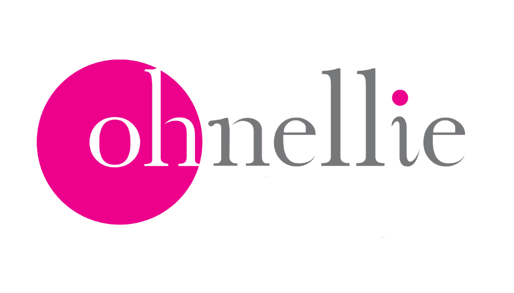 Oh Nellie Promos Logo