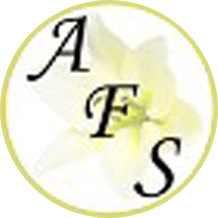 Arnold Funeral Services logo