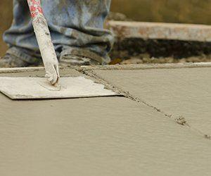 Austin Decorative Concrete Solutions