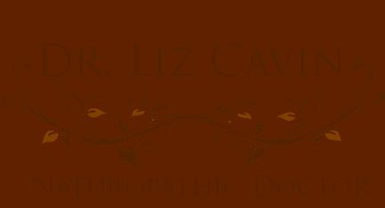 Women's Natural Treatment Solutions | Helena, MT | Dr  Liz Cavin