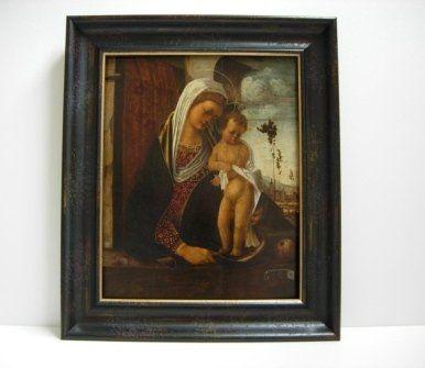 Comprare Cornici Per Foto.Restauro Artistico Udine Samuel Cornici