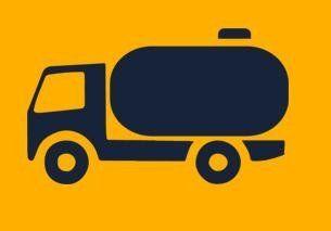 trasporto diesel